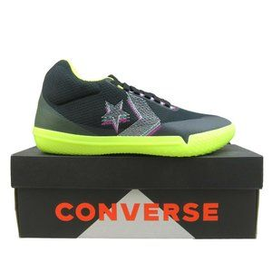 Converse All Star BB Evo Mid Basketball Shoes